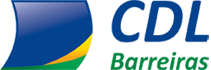 CDL Barreiras